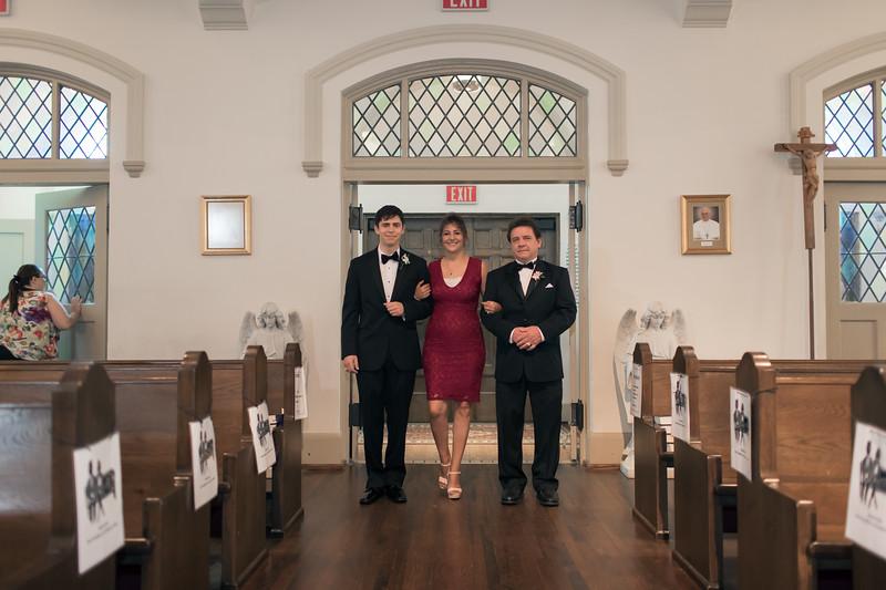Houston Wedding Photography ~ K+S (35).jpg