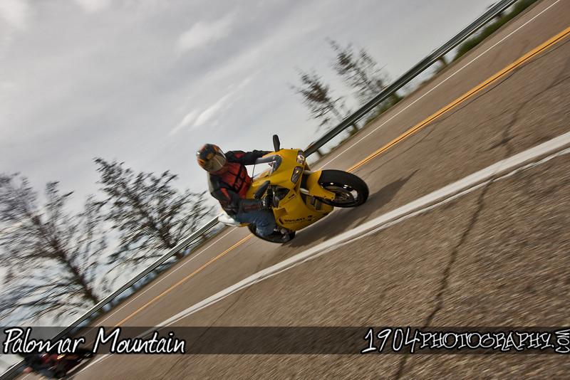 20090221 Palomar Mountain 207.jpg