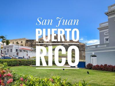 2018-04-25 - San Juan