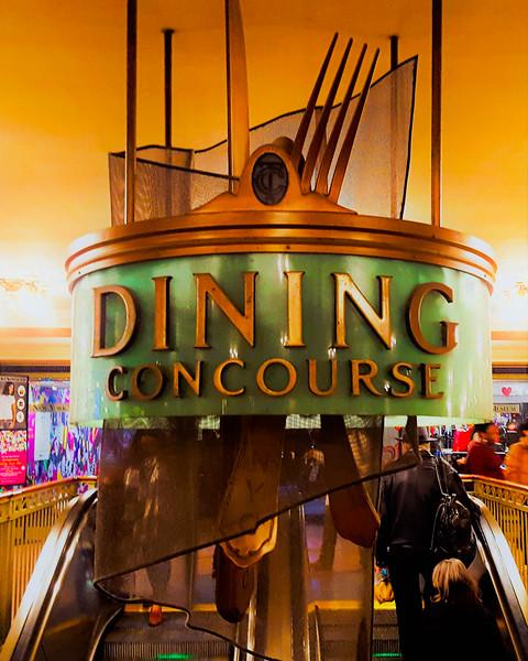 35 (2-12-19) Dining Concourse-2.jpg