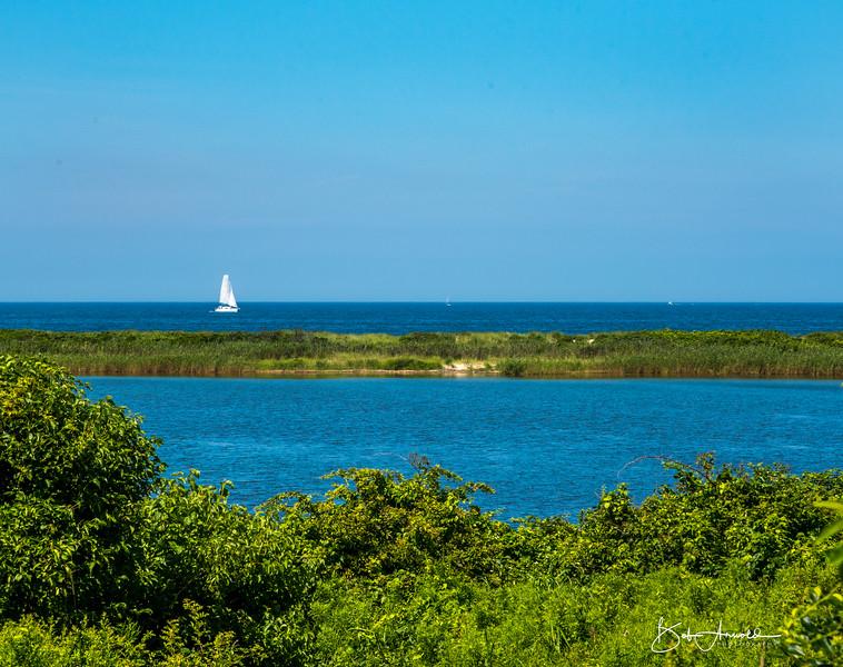 Block Island-15.jpg