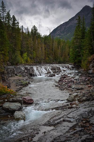 Glacier-National-3.jpg