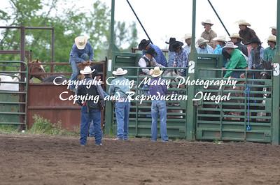 06-01-14 Saddle Bronc