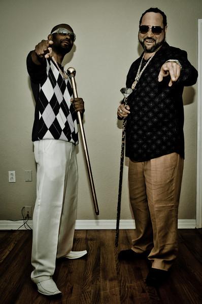 gangsta-rappers--9.jpg