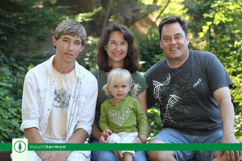IMG_0576 Meyer Family THURS.jpg