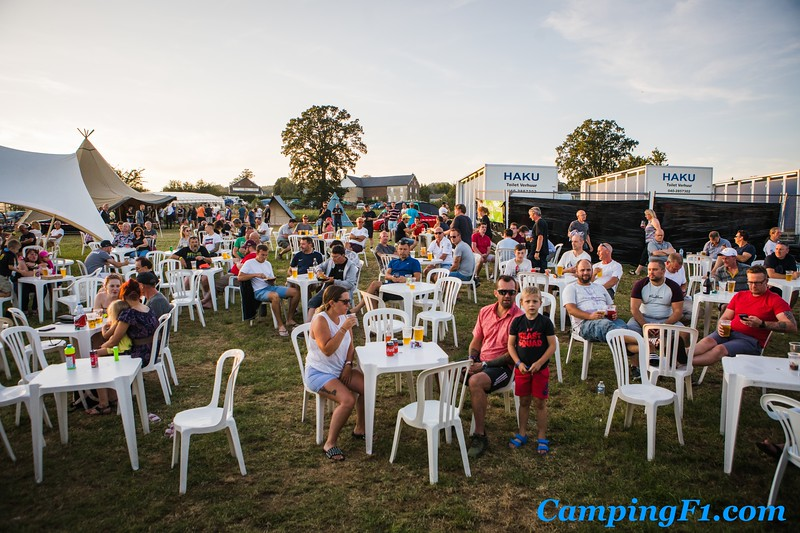 Camping F1 Spa Campsite-95.jpg