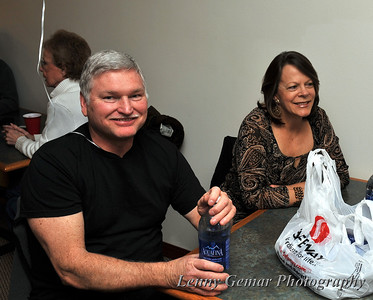 2013 Randy Langford Birthday
