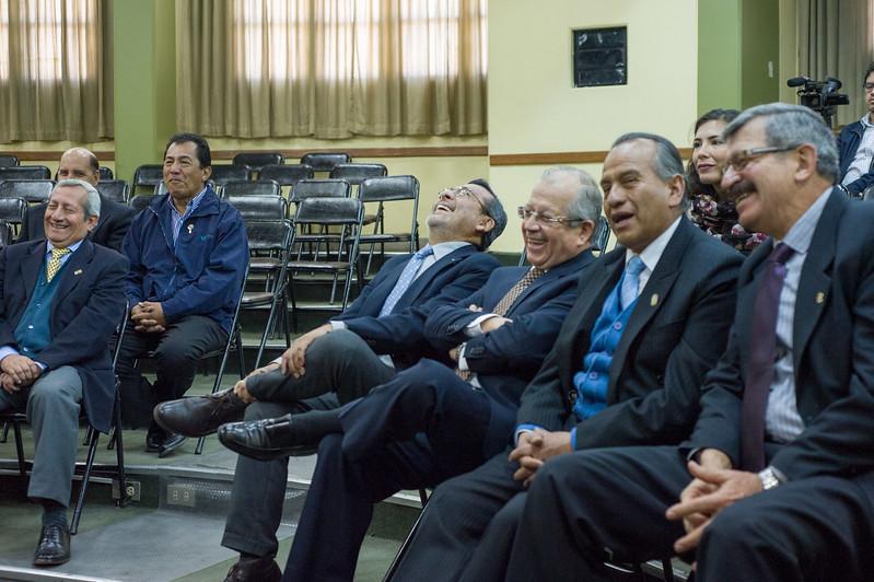 La Salle Bodas Oro-64.jpg
