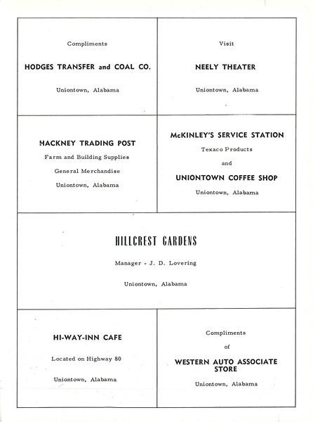 1954-0076.jpg