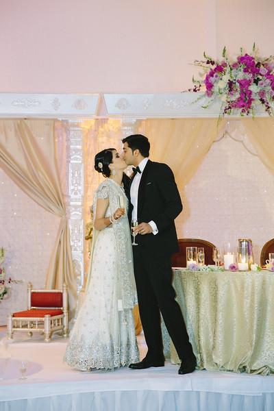 Nisha_Rishi_Wedding-1491.jpg