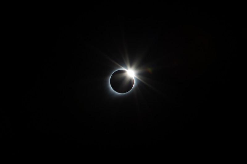 Solar Eclipse Aug 2017.jpg