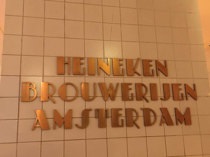 Amsterdam-148.jpg