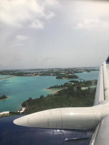 Bermudagirls-5.jpg