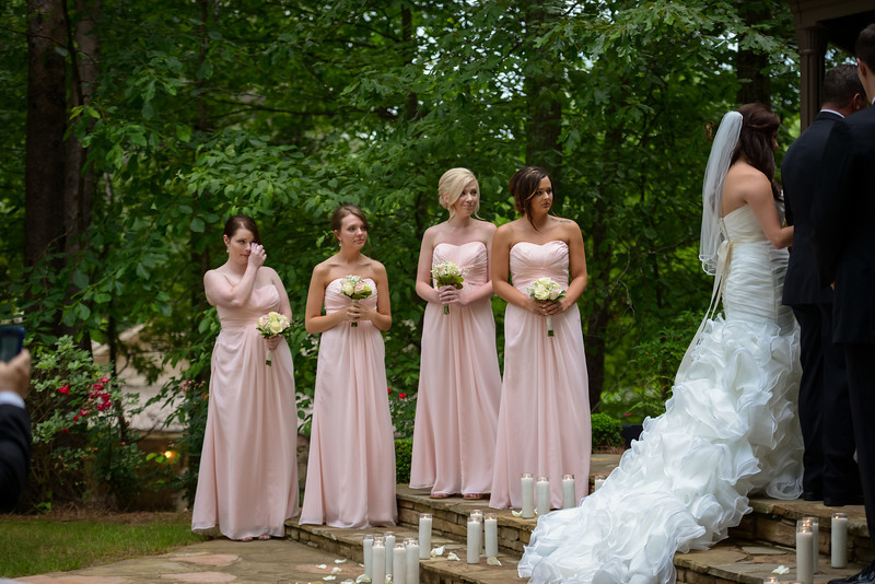 McAfoos Wedding 2014-265.jpg