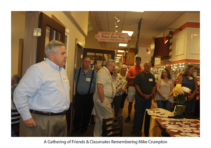 A gathering of friends-classmates remembering Mike Crumpton (4).jpg