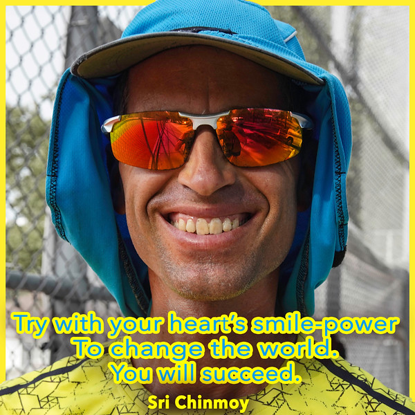 84.try with your smile power.jpg