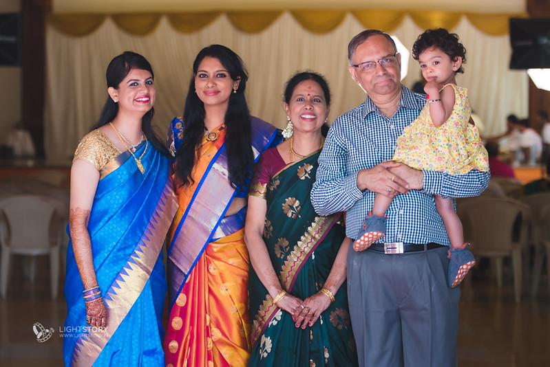 Lavanya+Vivek-FirstCut-6.jpg