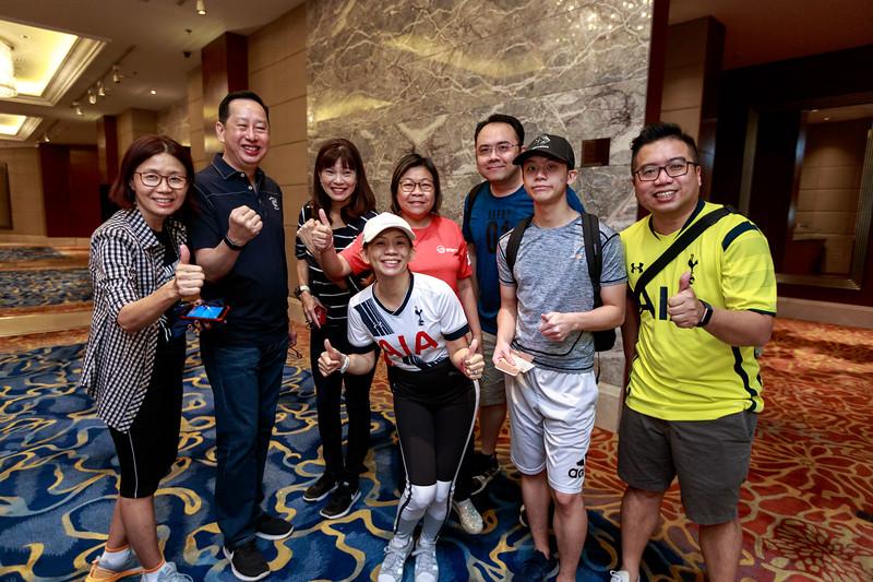 AIA-Achievers-Centennial-Shanghai-Bash-2019-Day-2--116-.jpg