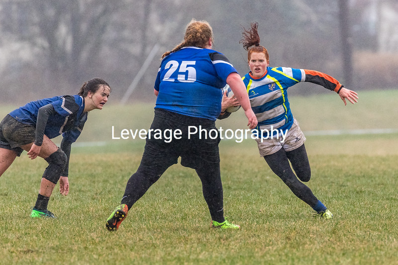 CHS Rugby Girls Var 190414163313 7854.jpg