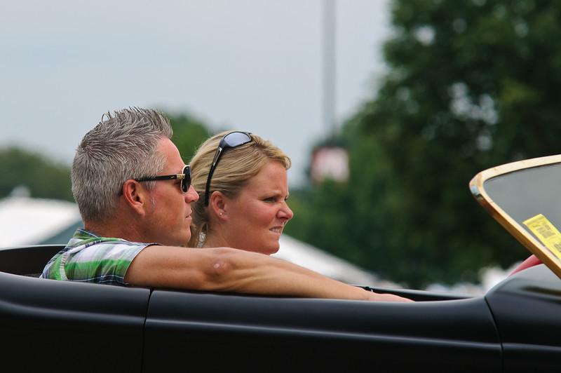 2011 Kentucky NSRA-2192.jpg