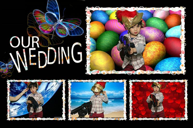 101190-wedding 2.jpg