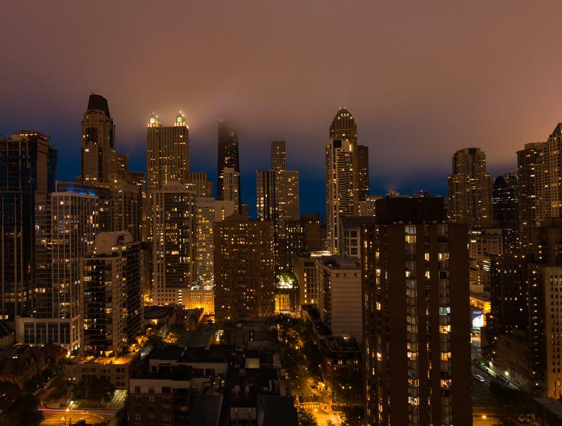 Chicago Fog.jpg
