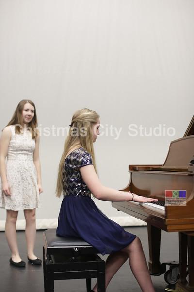 05/05/15 LVCA Piano