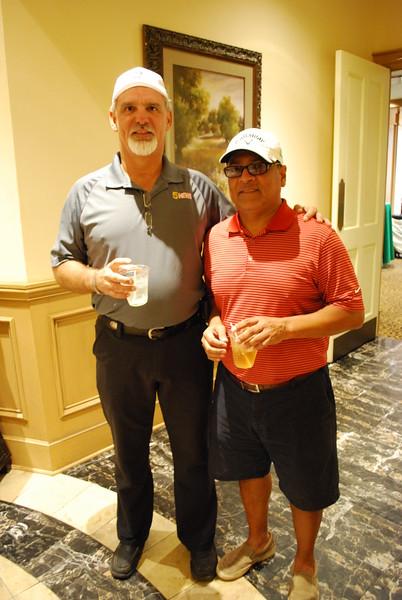 Jim Prestwood & Daniel Fernandez 2.JPG