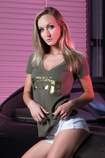 Gracie-Duke-Tim-Mustang-@gracie_duke-AFW-Apparel-170415-DSC08590-51.jpg