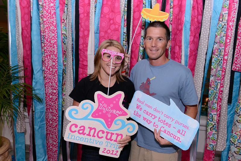 Cancun-20120910-0436--2084286752-O.jpg