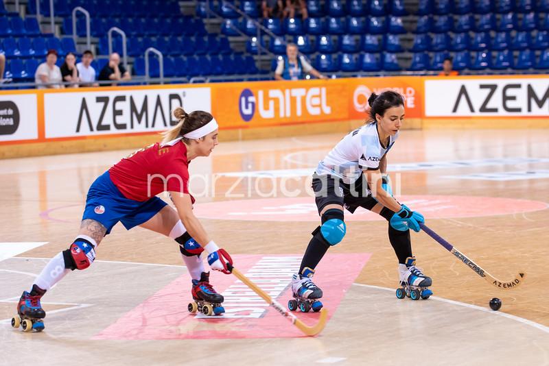 19-07-12-Argentina-Chile11.jpg