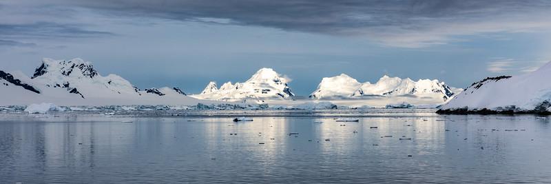 2019_01_Antarktis_03583.jpg