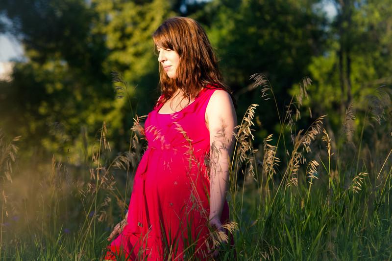 Andrea_Maternity-14.jpg