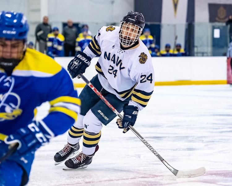 2018-10-19-NAVY-Hockey_vs_Delaware-16.jpg
