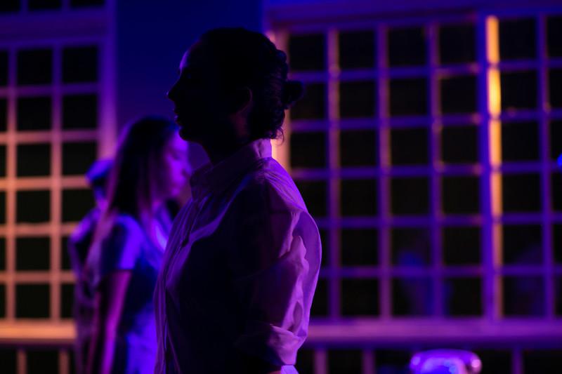 Allan Bravos - Celia Helena - O Beijo no Asfalto-589.jpg