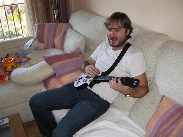 2008.12 Tonetis musicales