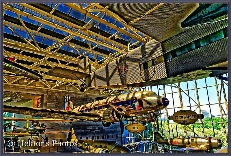 National Air & Space Museum-20.jpg
