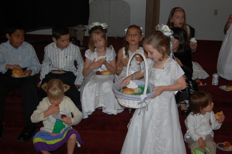 Easter 2009 014.jpg