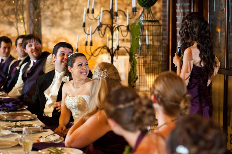 Alexandra and Brian Wedding Day-632.jpg