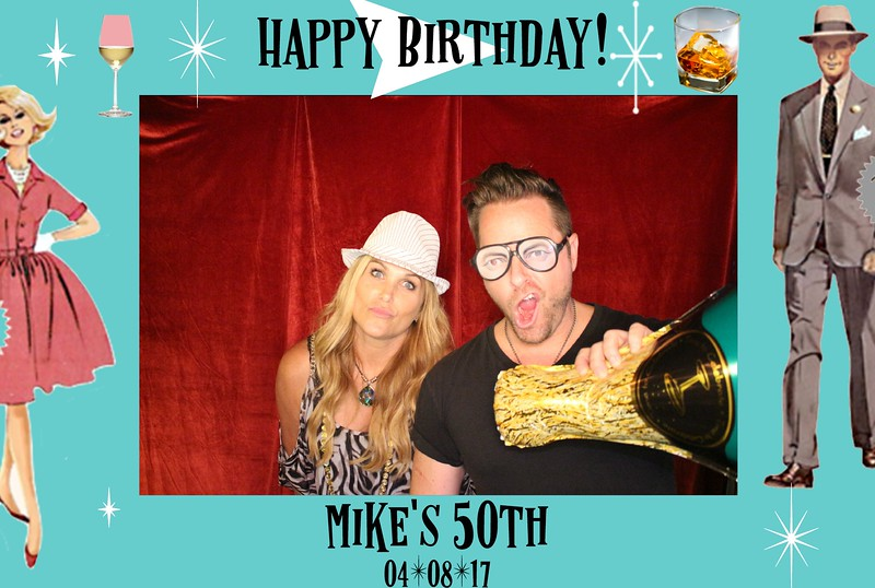 Mike's 50th Bday.23.jpg