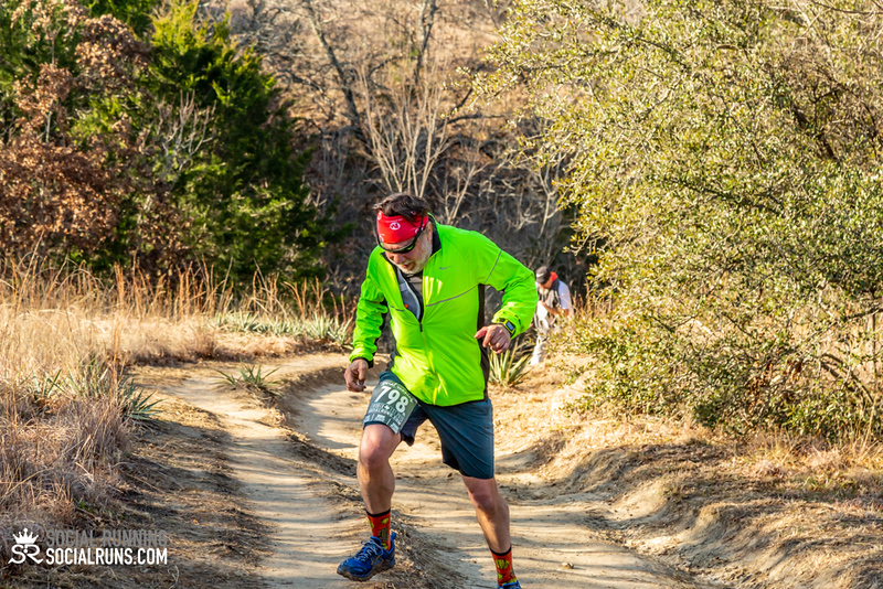 SR Trail Run Jan26 2019_CL_4866-Web.jpg