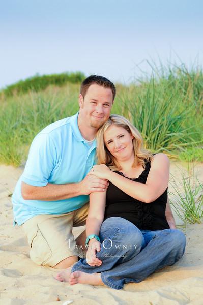 20110601 Chad and Megan 2-4.jpg