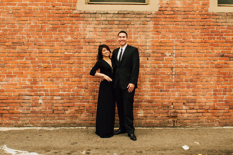 Danny and Rochelle Engagement Session in Downtown Santa Ana-22.jpg