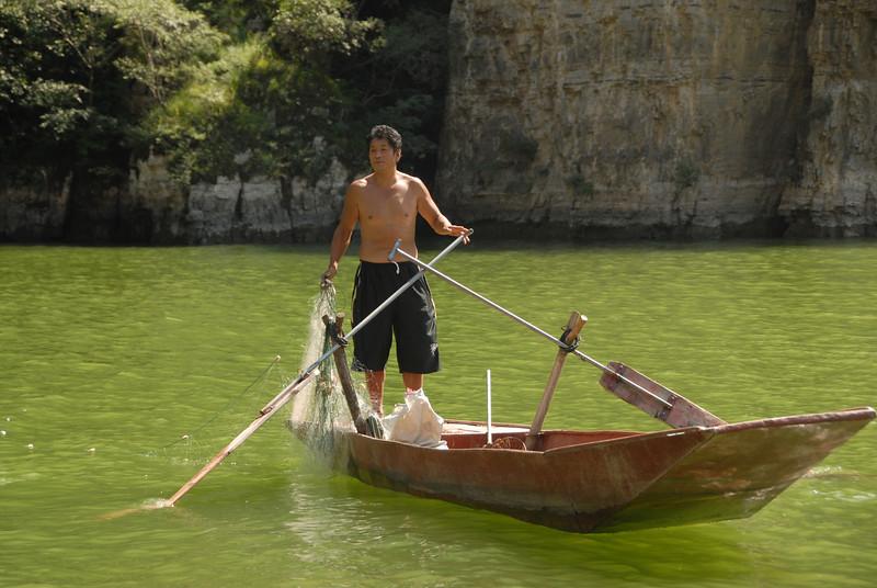[20110730] MIBs @ Pearl Lake-珍珠湖 Day Trip (103).JPG