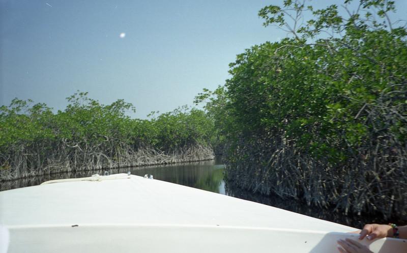 Belize 03-2003-030.jpg
