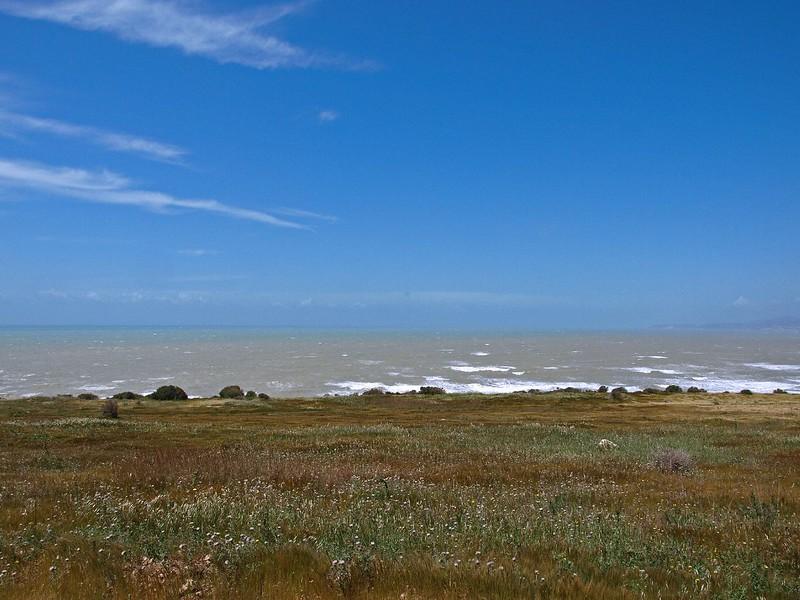 Punta Bianca Palma di M. 14-04-12 (4).jpg
