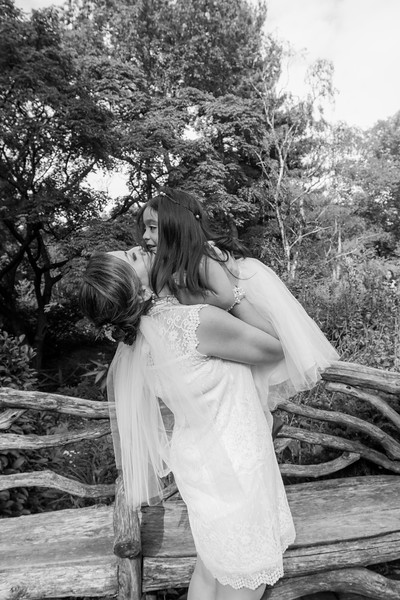 Central Park Wedding - Cati & Christian (150).jpg