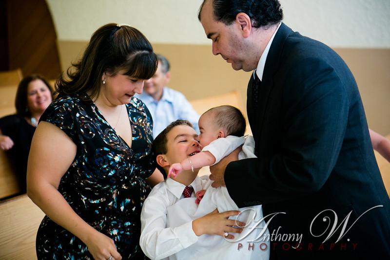 nicholas-baptism-2014-3046.jpg