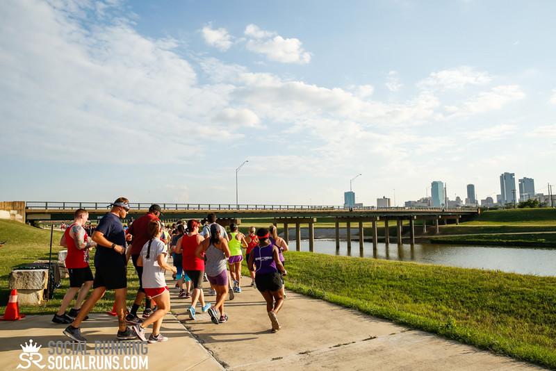 National Run Day 5k-Social Running-1491.jpg