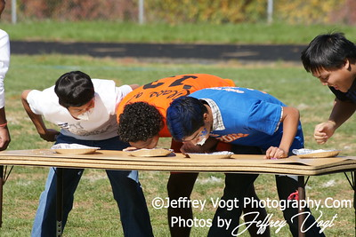 10-22-2010 Watkins Mill HS Pep Rally, Photos by Jeffrey Vogt Photography